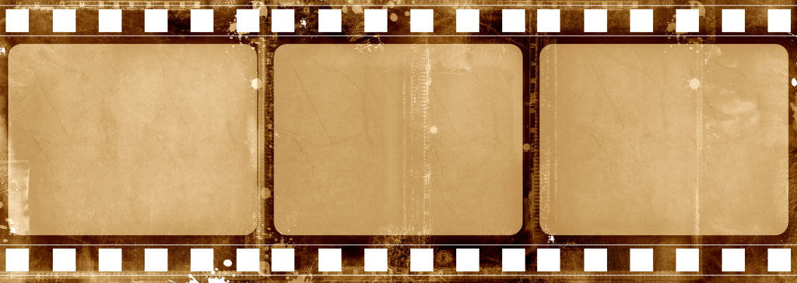 Perfect Movie Reel Frame Pictures - Ideas de Marcos - lamegapromo.info