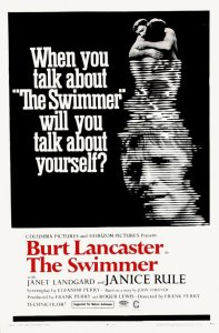 swimmer2